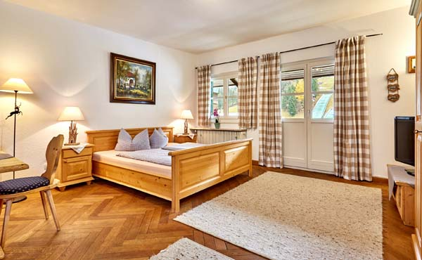 appartement-olympiahaus-garmisch04