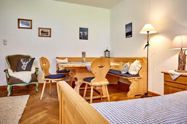 appartement-olympiahaus-garmisch05