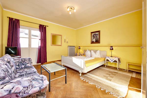 appartement-olympiahaus5