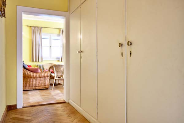 appartement-olympiahaus6