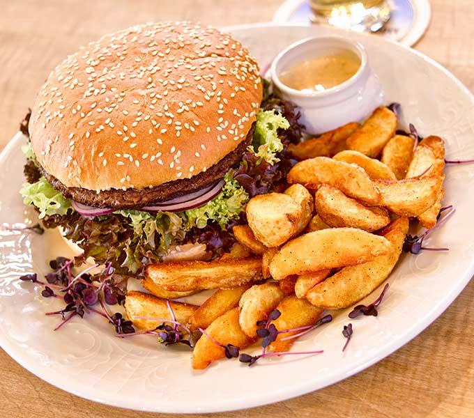 burger-mit-wedges