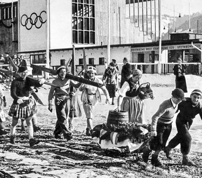 historische-olympischen-spiele