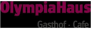 Restaurant und Gästezimmer Garmisch-Partenkirchen