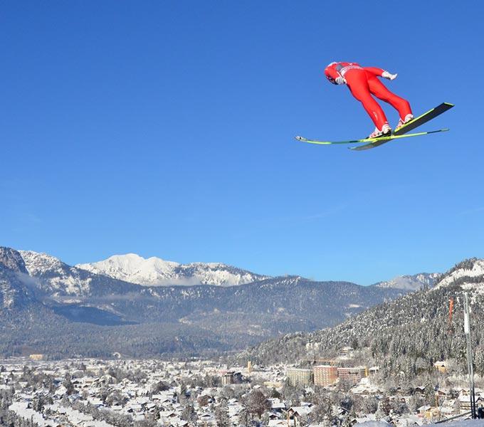 neujahr-skispringen